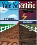 Yale Scientific Information & Rates.pdf
