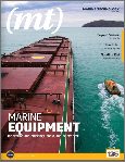 Marine Technology 2019 Information - Rates.pdf