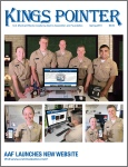 US Merchant Marine Academy Alumni - Kings Pointer.pdf
